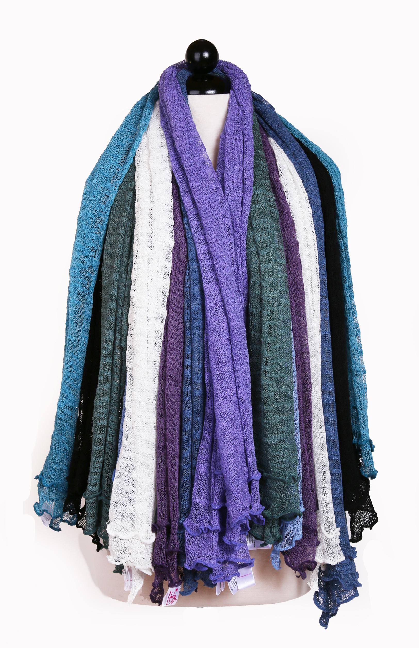 all-zz-scarves.jpg