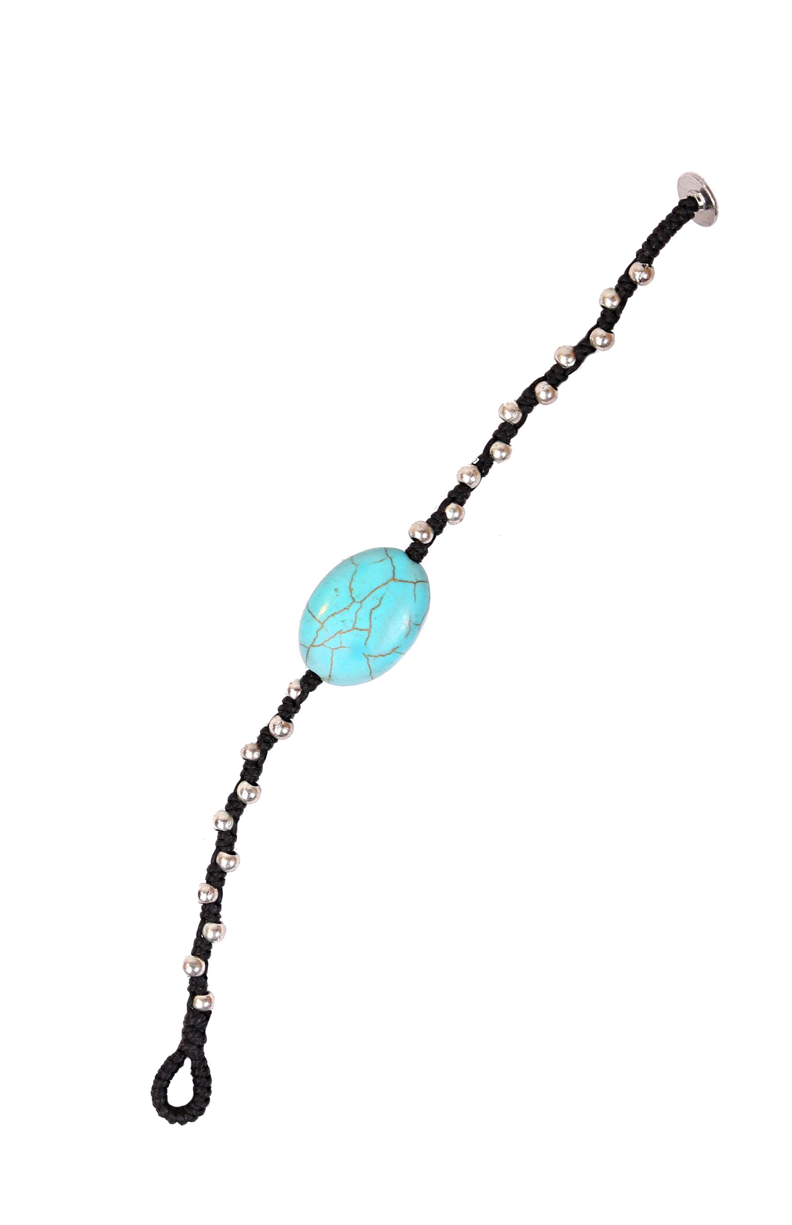 blue-stone-w-silver-bead-bracelet.jpg