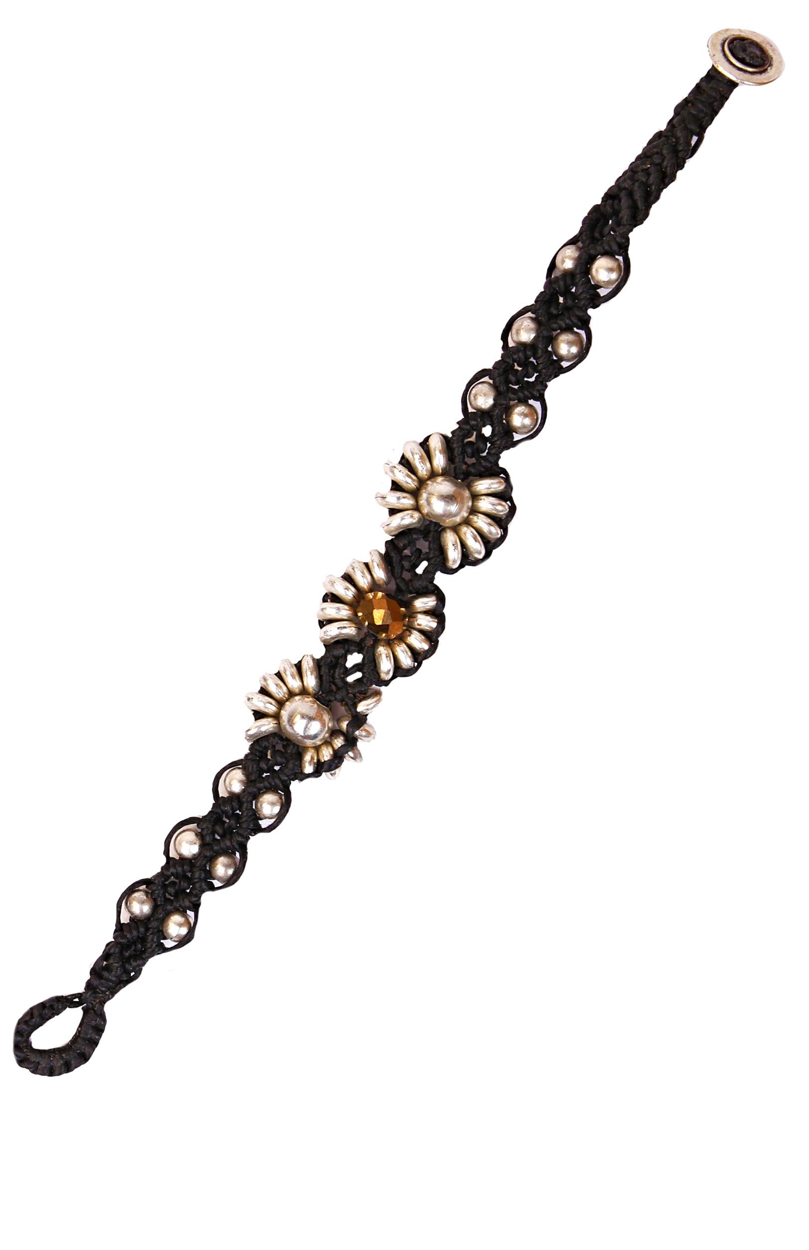 glass-n-metal-macrame-bracelet.jpg