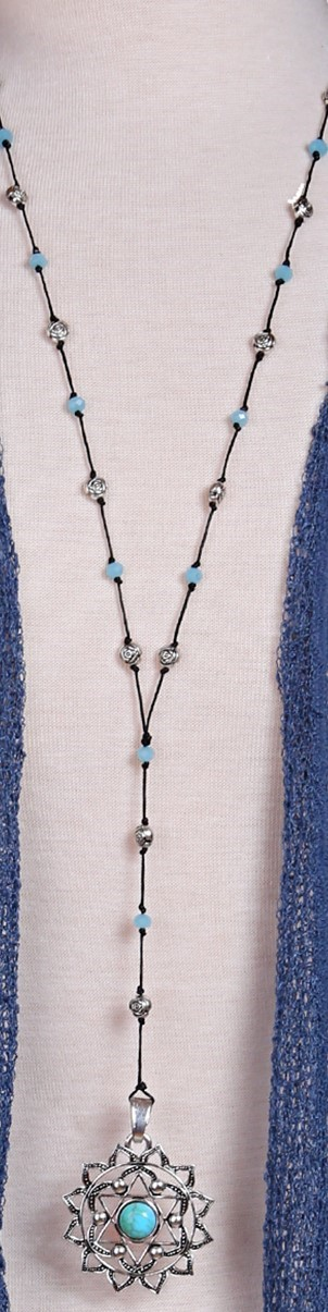 mandala-necklace-w-blue-stone.jpg