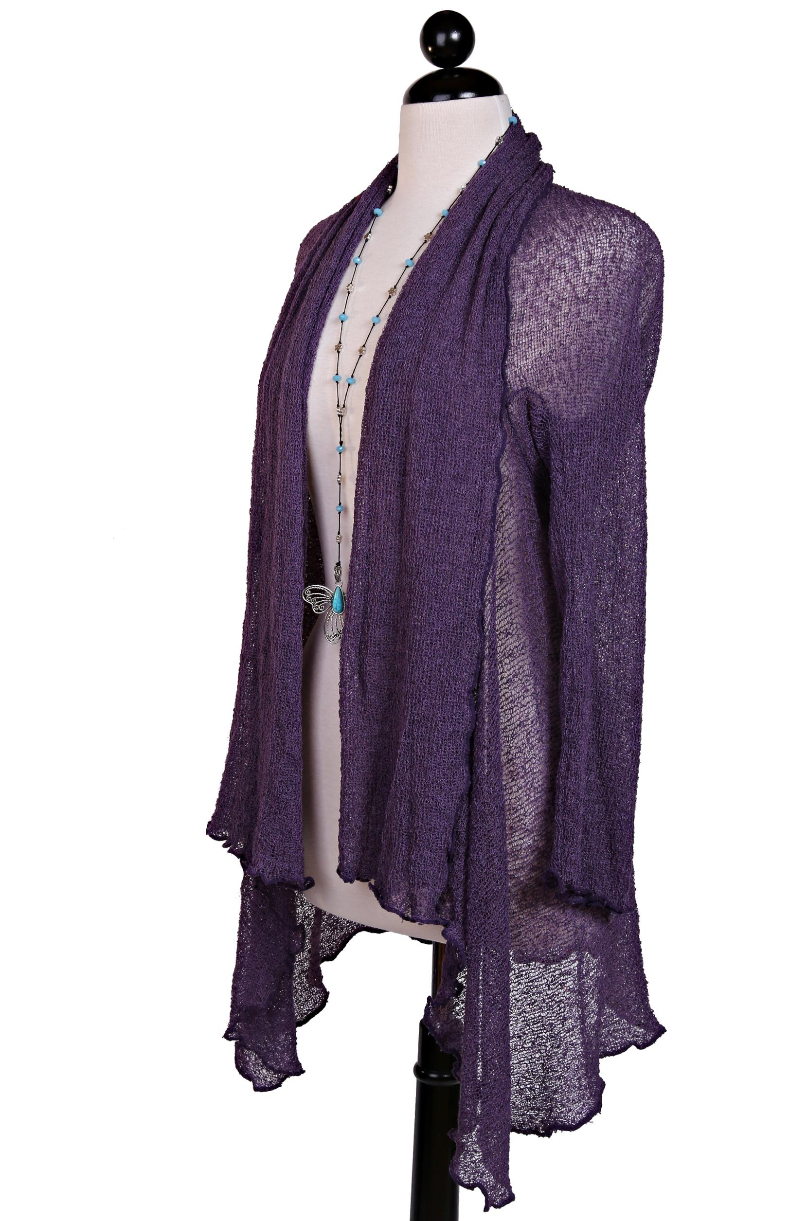 mesh-fly-lavender-3.jpg