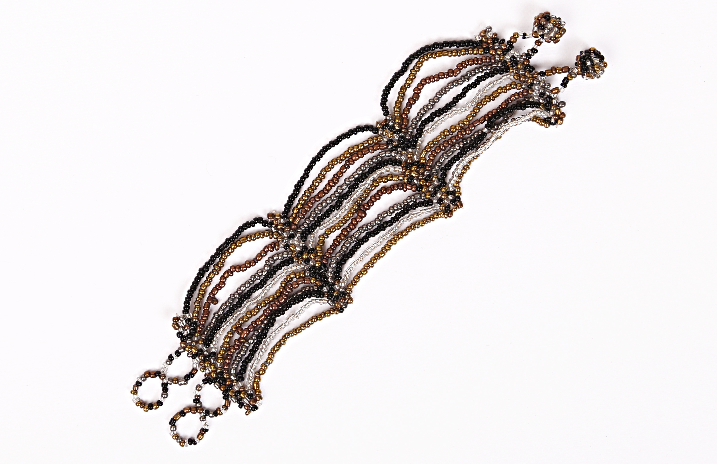 mixed-metal-glass-bead-bracelet.jpg