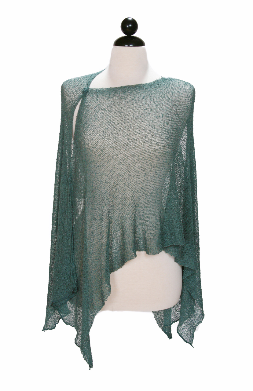 poncho-deluxe-seagreen.jpg