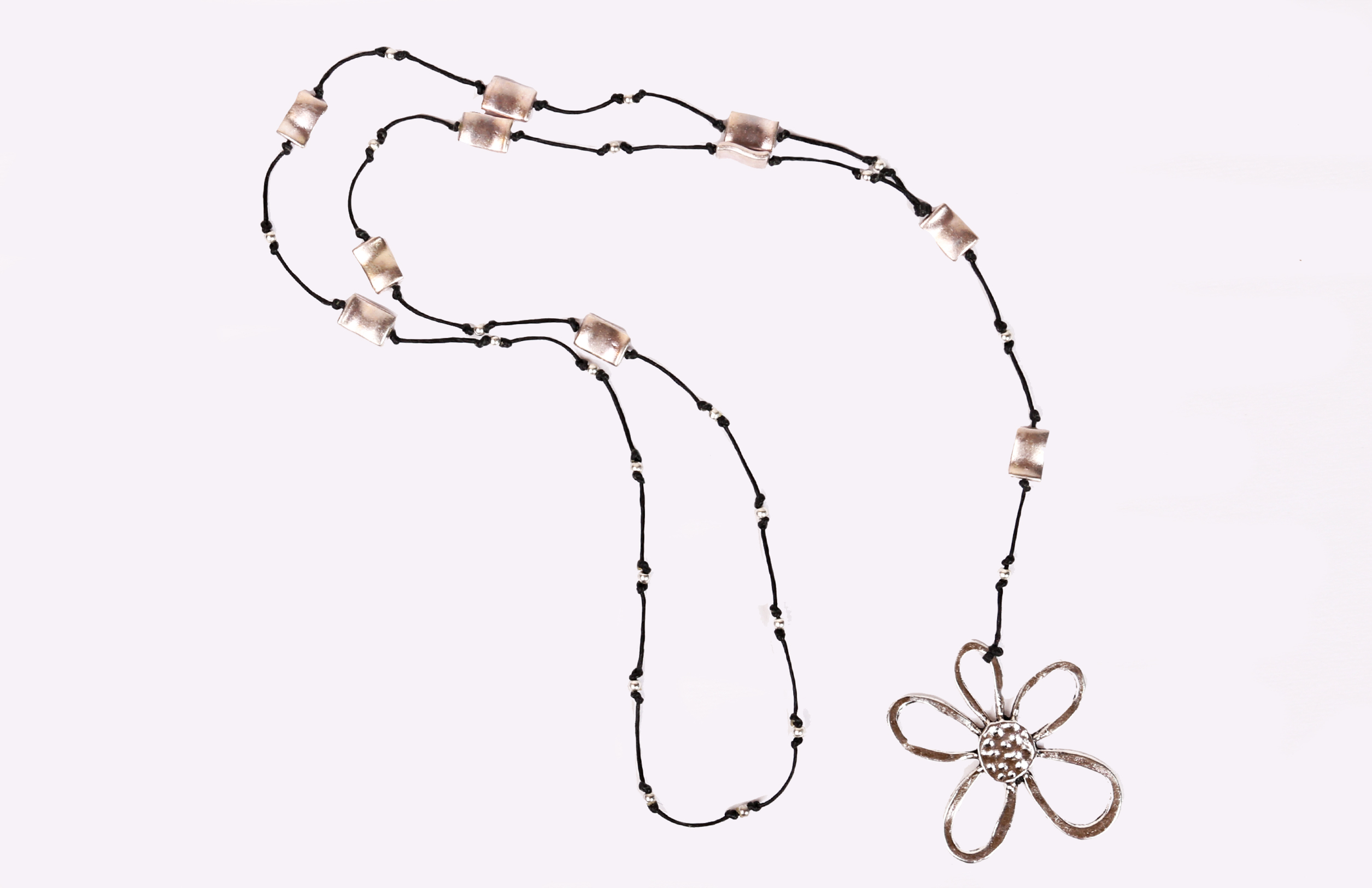 silver-open-flower-pendant-necklace.jpg